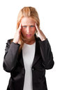 headache3-image