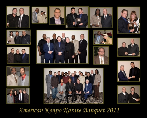 Kenpo_banquet_collage