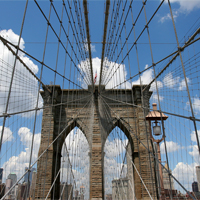 Brooklyn_Bridge_Closeup_200
